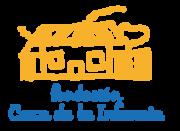 Fundacion Casa de la Infancia Logo