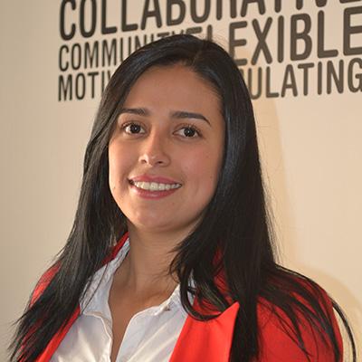 Ana Janeth Suárez