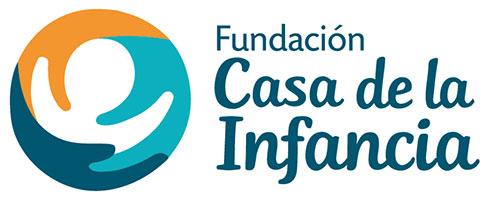 Fundación Casa de la Infancia