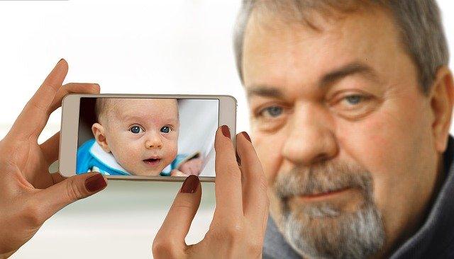 Aprovecha al máximo los chats de video con tus hijos con estos cinco consejos